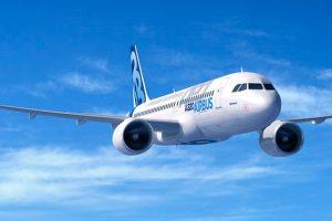 TRU Simulation suministrará simuladores a Airbus