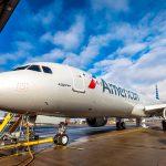 El Depatamento de Transporte de Estados Unidos aprueba una joint venture entre American Airlines y Qantas