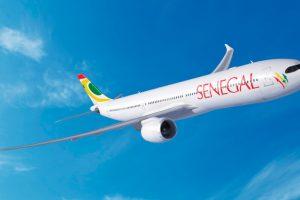 Air Sénégal confirma su pedido de dos aviones A330neo