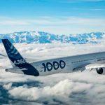 Airbus es seleccionado por la ESA para el programa EGNOS V3