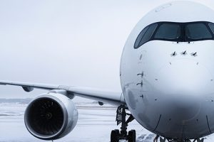 Finnair introduce un servicio de compensación por emisiones de CO2