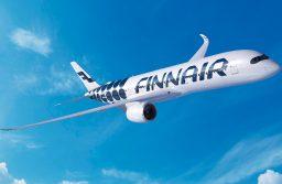 Finnair operará 38 vuelos semanales entre Helsinki y Japón con conexiones desde España