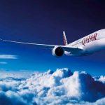 Qatar Airways anuncia nueva ruta a Osaka