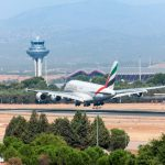 Aena reorganiza las instalaciones de sus aeropuertos