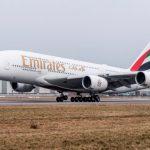 Emirates aumenta su capacidad para procesar reembolsos