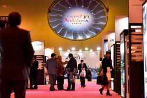 La 4º edición del ADM Sevilla ya cuenta con 185 empresas inscritas