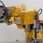 SENER Aeroespacial entrega el ADPM de Euclid