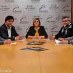 Adventia pasará a ser propiedad de una Fundación sin Ánimo de Lucro