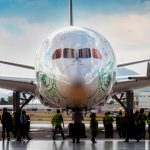 Tráfico de pasajeros de aerolíneas de Latinoamérica y el Caribe aumentó 6,1% en abril 2018
