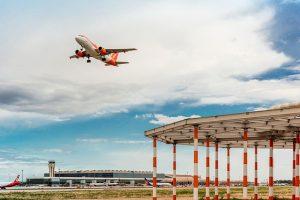 ENAIRE invierte 3 millones de euros en mejorar el sistema que facilita la información necesaria antes de volar