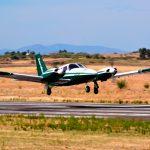 AEROTEC inicia su programa de ayudas a la formación aeronáutica