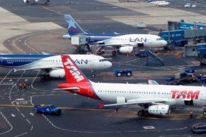 AERTEC Solutions organiza un Congreso Internacional Aeroportuario en Málaga