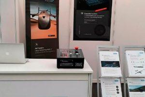 Aertec Solutions desarrollará un proyecto tecnológico para el Ejército del Aire
