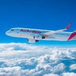 Aviation Exchange selecciona copilotos de A320 para Air Arabia Maroc