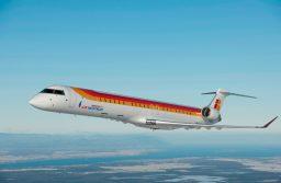 Desconvocada la huelga de pilotos de Air Nostrum