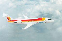 Air Nostrum considera la huelga convocada por el Sepla injustificada e irresponsable