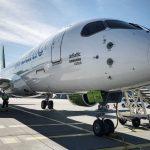 airBaltic operará vuelos desde Madrid y Málaga a Riga durante el invierno