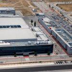 Airbus toma medidas relacionadas con el COVID19