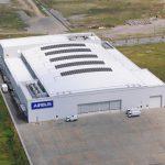Airbus Helicopters incrementa su presencia en Japón