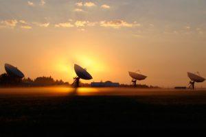 Airbus prepara el futuro programa Europeo de Comunicaciones Gubernamentales por Satélite
