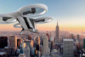 Airbus y el inversor en ideas incipientes HAX lanzan un concurso de start-ups