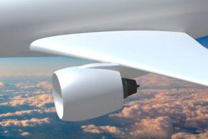 Airbus está contratando personal para sus futuros proyectos