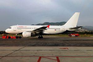 Air Malta lanza su nueva ruta  La Valeta- Málaga