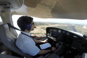 Airways Aviation lanzará un nuevo programa de becas enel Pilots Careers Live