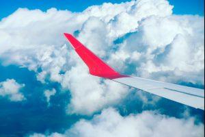Los Aeropuertos de Valencia y Fuerteventura estrenan servicio de aproximación por satélite
