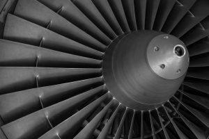 Primer encuentro sectorial de la Industria Aeronáutica