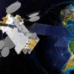 HISPASAT adjudica el Amazonas Nexus a Thales Alenia Space