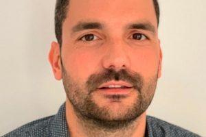 ENAIRE nombra director de la Región Balear a Antoni Capó Bennasar
