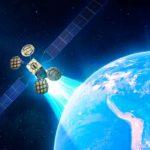 Argentina sienta las bases para la construcción del nuevo satélite ARSAT-SG1
