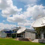Los satélites argentinos ARSAT exportan más del 30% de sus servicios