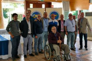 ASETMA celebra sus 50 años