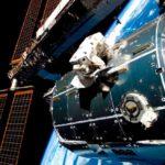 Airbus y la ESA firman un acuerdo para continuar las operaciones en la ISS