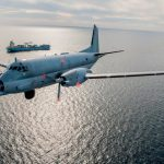 Francia recibe dos ATL2 actualizados por Dassault