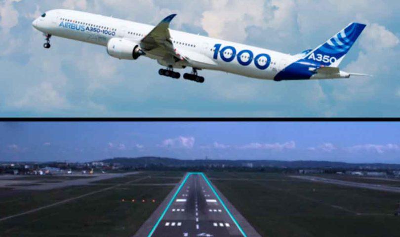 ATTOL, Airbus