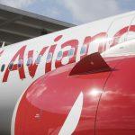 Avianca Brasil sale de Star Alliance