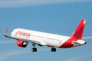 Avianca Brasil continúa reestructurándose