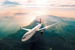 Delta, Airbus, OneWeb, Sprint y Airtel se unen para ofrecer conectividad de última generación para los usuarios