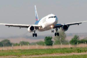 Las aerolíneas de América Latina alcanzaron 15 años consecutivos de crecimiento récord