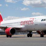 Iberia Express retoma hoy las operaciones a Islandia y Malta