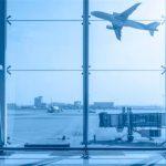 13 Start-Ups participarán en la aceleradora Hangar 51