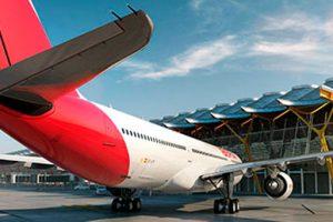 En noviembre, Iberia e Iberia Express vuelven a liderar el ranking de puntualidad