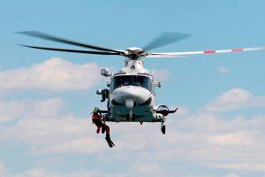 helicoptero-aw139-sar