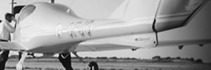 El KC-390 hará su debut en Fidae 2018