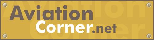 banner_avcorner