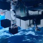 ESA y Airbus cooperarán en la plataforma Bartolomeo