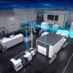 Bell construirá un nuevo centro tecnológico en Dallas